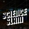 Science Slam двух столиц — Москва