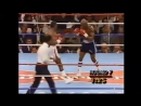 Marvin Hagler vs Sugar Ray Leonard (06-04-1987)