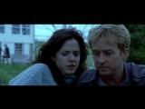 Красный дракон (2002) супер фильм