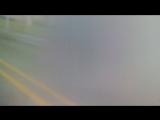 GTA MTA [К_Т_А] Тамбов К026СХ|68