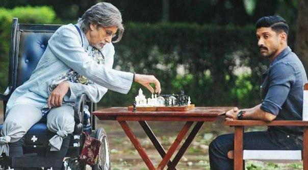 Амитабх Баччан, новости Болливуда, индийские новости