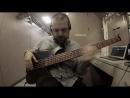 Plexi Jazz feat Anton Davidyants Sebastiaan Cornelissen