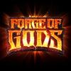 Forge of Gods  (RPG) Официальная группа игры