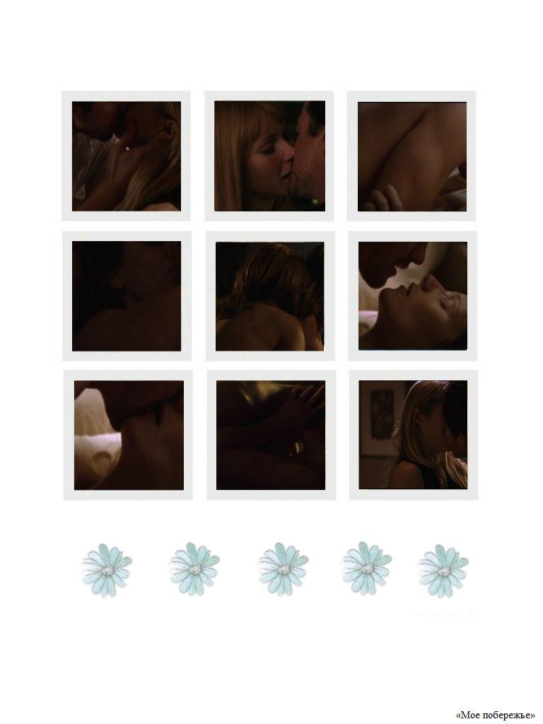 Девушка душит парня ляшками и заставляет нюхать кроссовки и целовать ноги фото 382-404