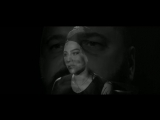МАКСИМ ФАДЕЕВ feat. НАРГИЗ — С ЛЮБИМЫМИ НЕ РАССТАВАЙТЕСЬ - ПРЕМЬЕРА 2016