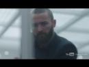 Промо Ссылка на 1 сезон 20 серия - База Куантико / Quantico