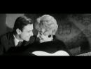 Татьяна Доронина Солнечный зайчик (Я твердила о морях и кораллах...) Песня с Х/Ф Еще раз про любовь (1968)