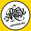 Artifex.ru   творческий альманах
