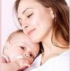 Супер Мама - семья, беременность, дети