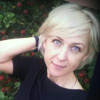 Катя Запасник