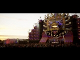 Q-dance @ Airbeat One 2016 _ Official Q-dance Aftermovie