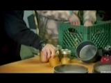 Золотая Лихорадка 6 сезон - Джон Шнабель 1920 2016г