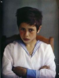 Alibek Yerzhanov