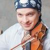 Sergey Tsibulsky