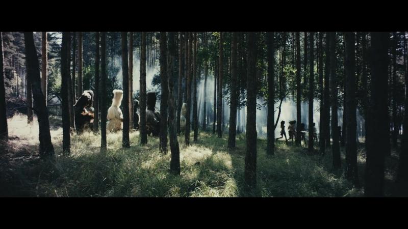 Lindemann - Fish On (Uncensored) [2015, Industrial, HDrip]-www.musicdawn.ru