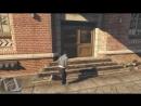 GTA5 online Lester