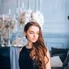Lyudmila Bondarenko