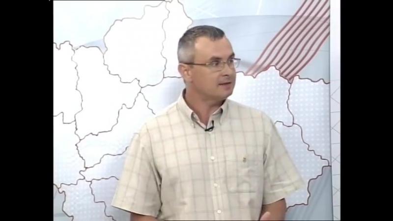 Свободівець Тарас Фурман щодо альтернативи підвищенню тарифів