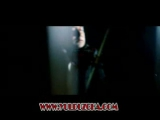 farhod_va_shirin-yoshlikda_bergan_ko-ngil