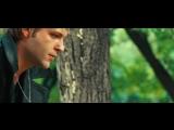 Пикап Съём без правил (2009) HD