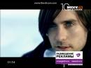 30 Seconds to Mars - A beautiful lie (BRIDGE TV)