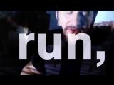 Matt Nathanson feat Sugarland - Run 1080HD
