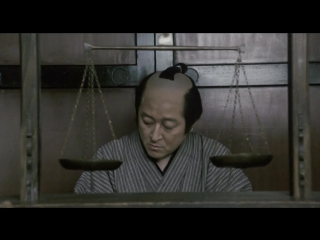 Затоiчи / Затойчи (2003)