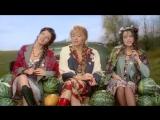 Наташа Королёва, Алёна Апина, Лада Дэнс - Вот кто-то с горочки спустился (Старые песни о главном 1) (1995)