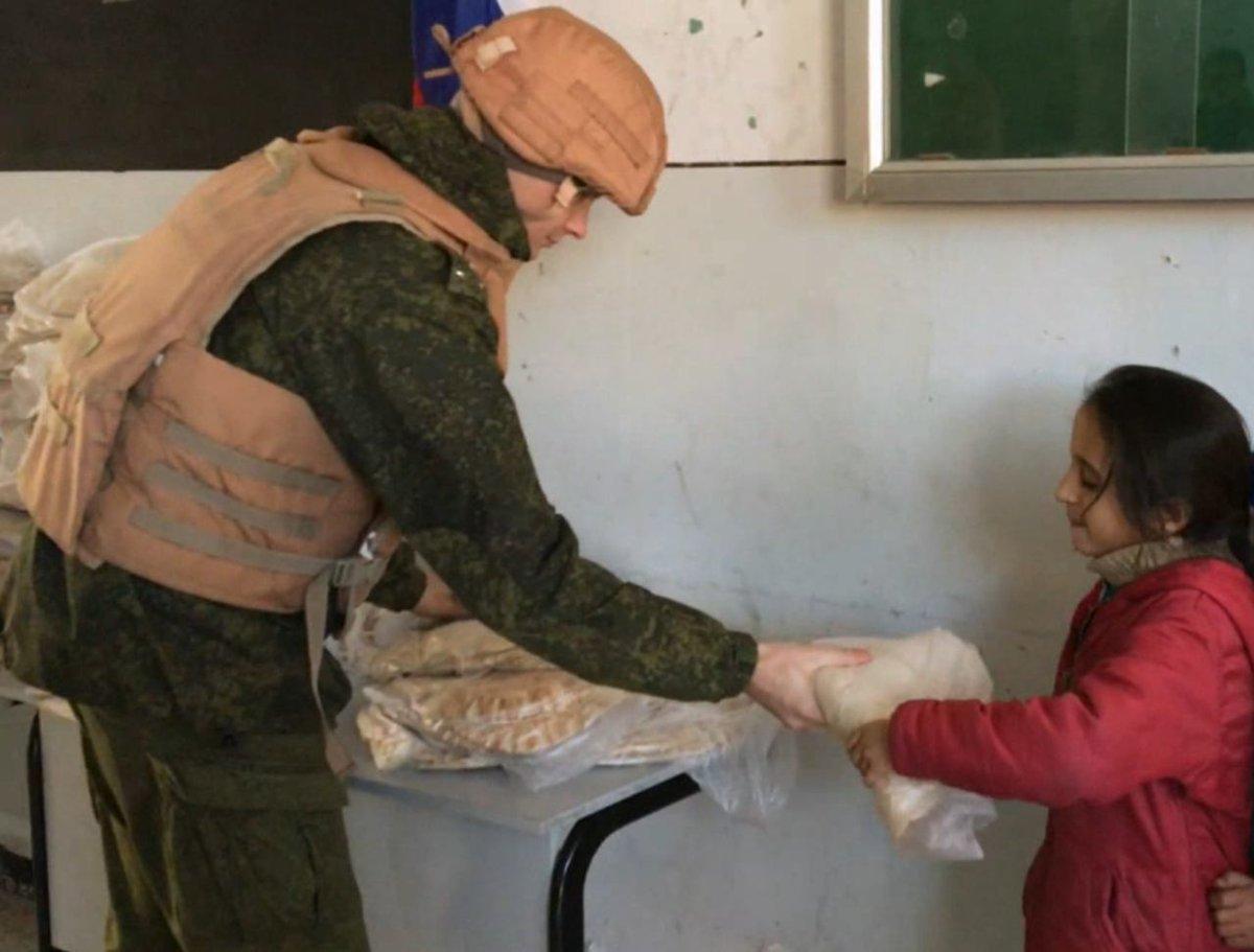 [BIZTPOL] Szíria és Irak - 2. - Page 2 O0RyGWnpQgw