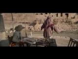Королева пустыни - Queen of the Desert (2015)
