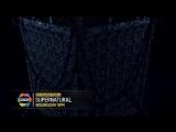 Supernatural CHCH Promo - 11.09 - O Brother Where Art Thou