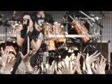 Acid Black Cherry - Black Cherry (free live 2007)