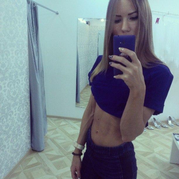 Kris Логинова |