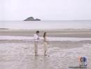 на тайском 3 серия Муж в рассрочку 2001