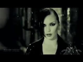 Серебро (Serebro) - Дыши