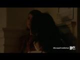 Teen Wolf / Волчонок / Оборотень S05E15 Сезон 5 Серия 15 (ENG) | 0 1 2 3 4 6 7 8 9 10 11 12 13 14 16 17 18