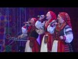 Иван Купала - Ящер -