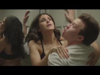 секс эротика порно в попу HD, малолетки, молоденькие, skype, домашнее, вэбка, скрытая, сиськи, лесби, лесбиянки трах, домашне