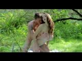 Грудастая Люси трахается на природе - Lucie Wilde - Outdoor Sex  Чешское порно  Czech Porn