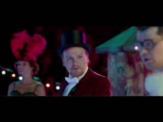 Трейлер комедии «Легок на помине» 2014 г