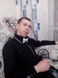 Александр Гребенев