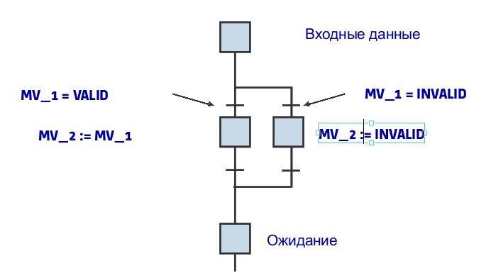 https://pp.vk.me/c631217/v631217909/23fd9/Lv4VQgzqCFk.jpg