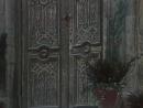 Мигель де Сервантес. Дульсинея Тобосская. 1 Серия. (1980.г.)
