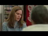 Приговор  Conviction (2010) Режиссер - Тони Голдуин