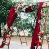 Декокит - Оформление свадеб и мероприятий.