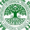 Кафедра химической техники, промышленной экологи