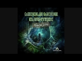 Middle Mode DjAntrix - Elwin Forest