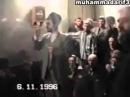 Саидмухаммад Абубакаров (рахимахуллах) уничтожает вахабитов