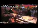 Onyx Throw Ya Gunz The Word 1993