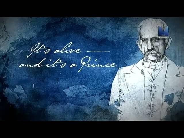 История правление германского кайзера Вильгельма 2-зачинщика первой мировой войны
